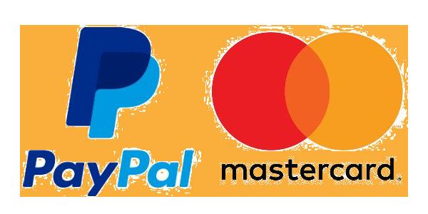 paypal,mastercard, zahlen,sicherheit