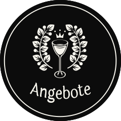 Premiumangebote-wein-logo.png