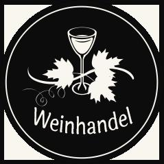 weinhandel-logo.png