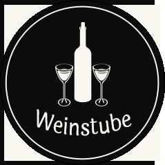 weinstube-logo.png